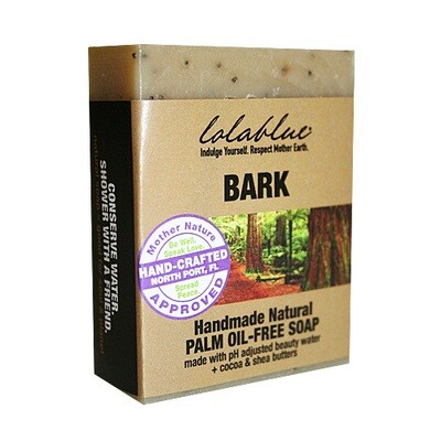 Lolablue-Soap-Bark
