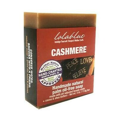 Lolablue-Soap-Cashmere