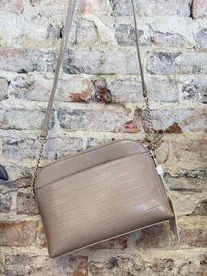 Caroline Hill-Bags