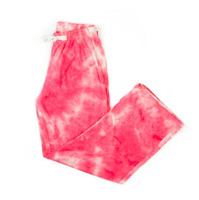 Hello Mello - Dyes The Limit Lounge Pants - Pink
