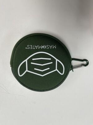 Mask Mates - Mask Holder Keychain