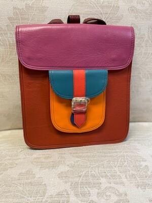 Soruka- Remi bag/backpack