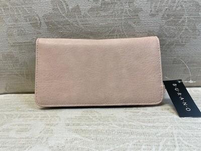 Burano-Convertible Wallet