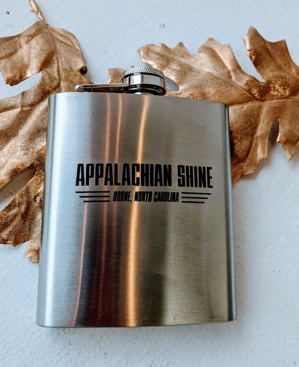 App State Flask