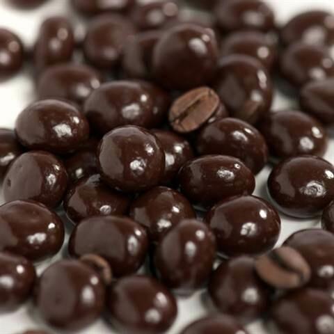 Espresso Beans - Creamy Mocha