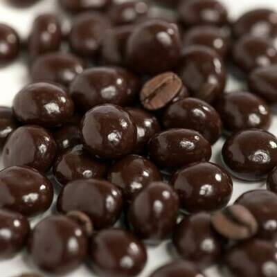 Espresso Beans - Dark Mocha