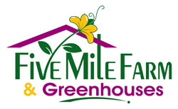 Five Mile Farm & Greenhouses