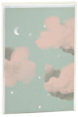 Twilight Notecards