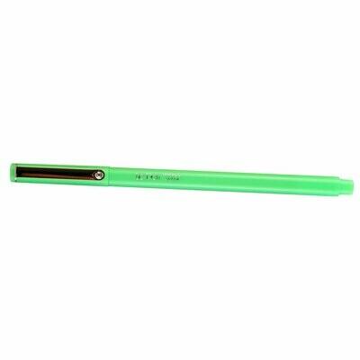LePen Fluorescent Green