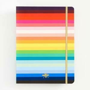 Colorscope Notebook