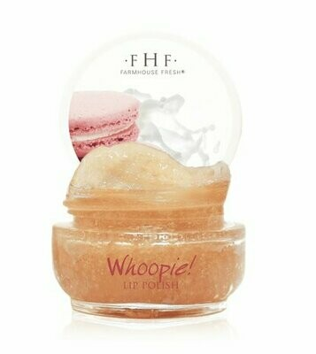 Whoopie Sugar Lip Polish