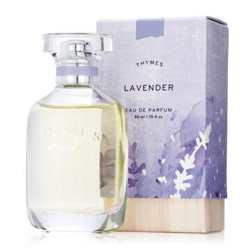 Lavender Parfum