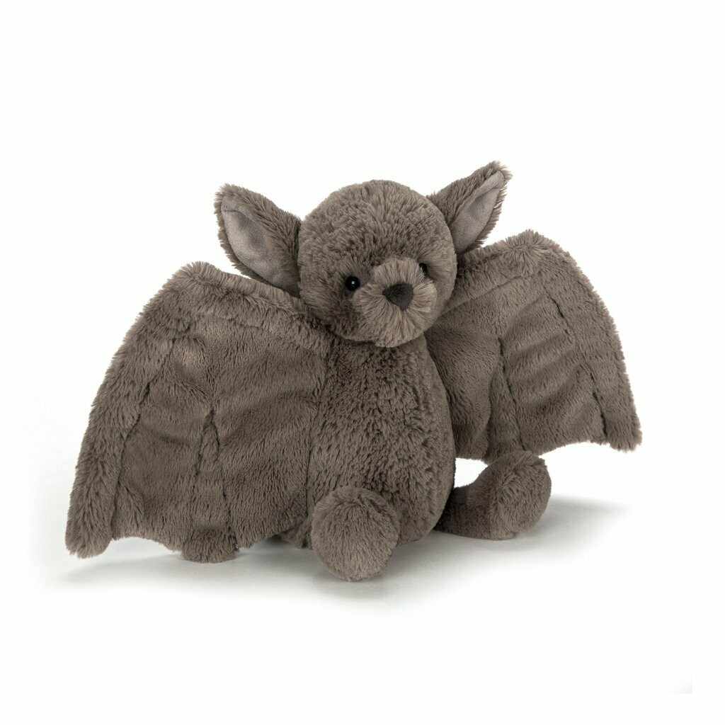 Bashful Bat Medium