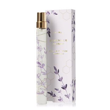 Lavender Honey Eau De Parfum