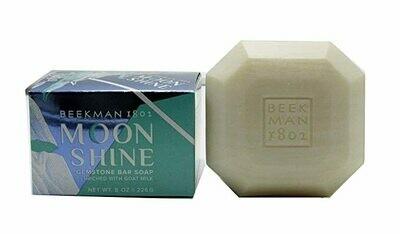 Moonshine Shimmer Bar Soap