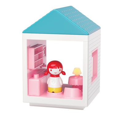 Myland Play House Dining