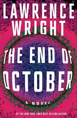 The End of October