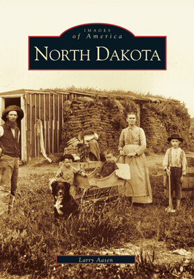 Images Of America: North Dakota
