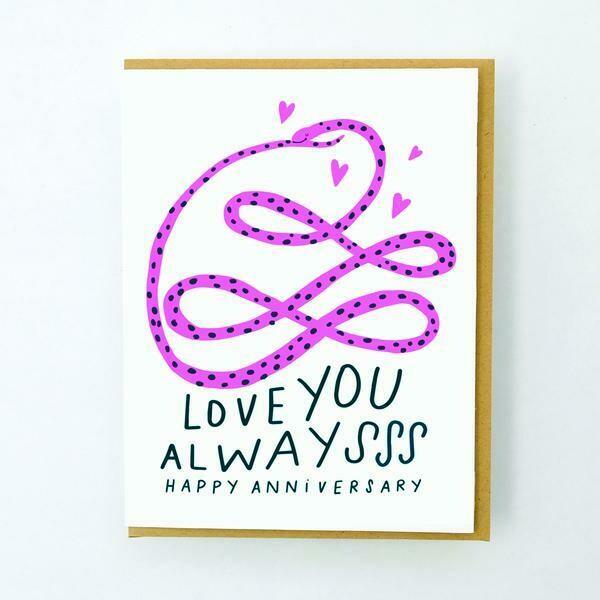 Love You Alwaysss