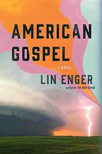 American Gospel by Lin Enger