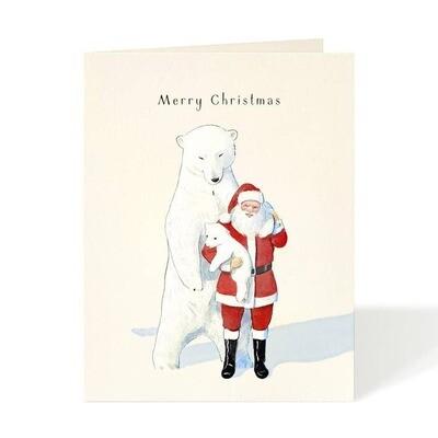 Polar Pals Single