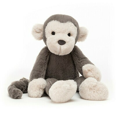 Medium Brodie Monkey