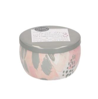 Sweet Grace No. 033 - 4 oz Candle