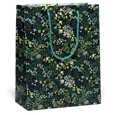 August Clover Bag