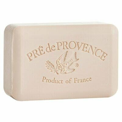 Coconut European Soap