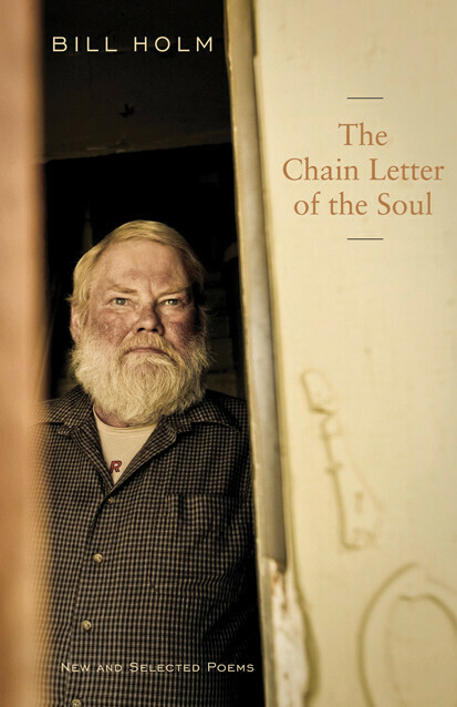 Chain Letter Of The Soul