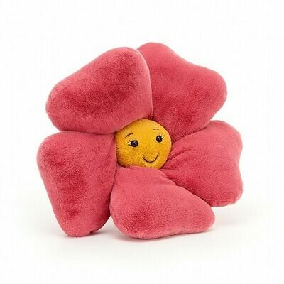 Fleury Petunia