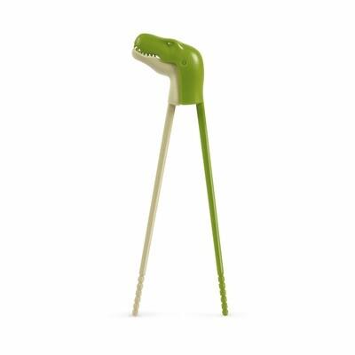 T-Rex Chopsticks