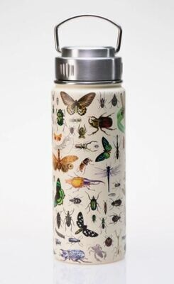 Thermos: Insects