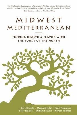 Midwest Mediterranean
