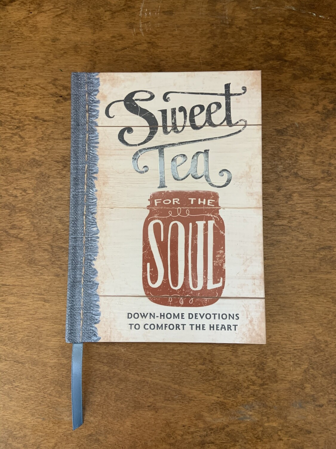 71932 Sweet Tea For the Soul