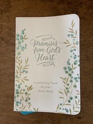 Promises From God's Heart