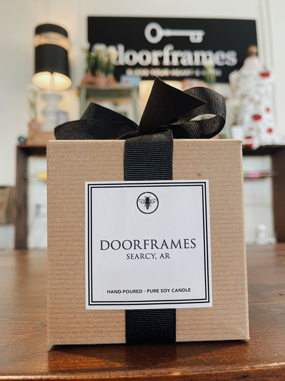 Doorframes- Searcy, AR