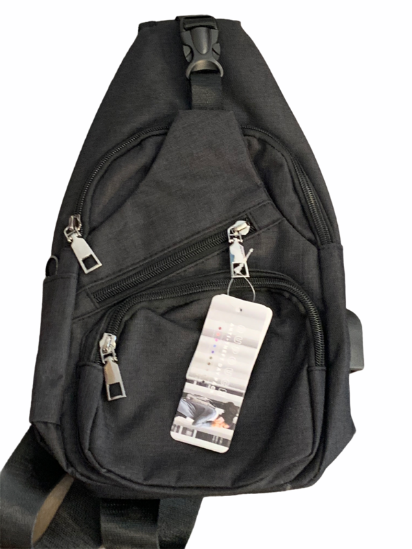 P&L- Tahoe Day Pack Sling