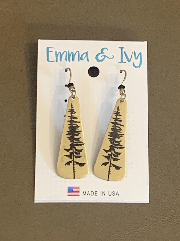Emma & Ivy EIE 581