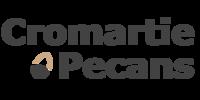 Cromartie Pecans's store