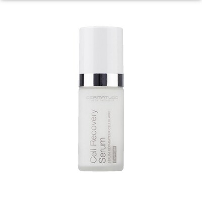 Cell Recovery Serum