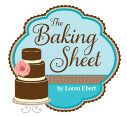 The Baking Sheet's store