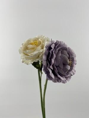 English Rose Stem