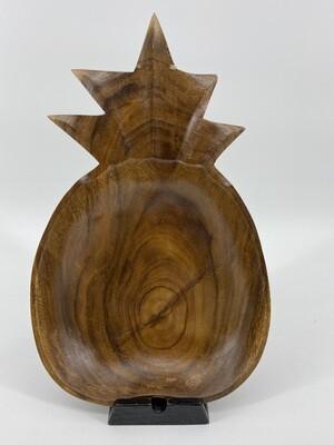 Platter Pineapple