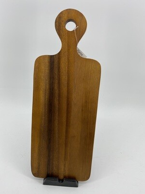 Rect Cutting Board