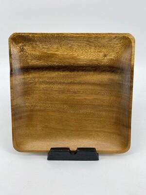 Plate 8