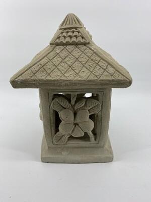 Pagoda Plumeria