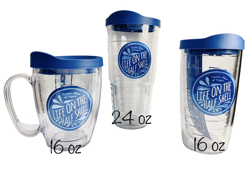 Glassware Tervis LOHS