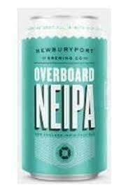 NBPT Overboard 6pk