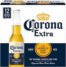 Corona 12pk
